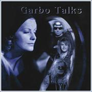 CD Garbo Talks - Garbo Talks